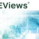 EViews latest software Free Download