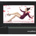 Adobe After Effects CC 2020 v17.0.2.26 offline installer