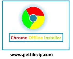 Chrome Offline Installer, google chrome installer offline, google chrome offline installer,