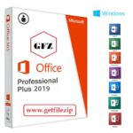 Office 2019 Professional Plus Free Download