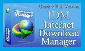 IDM 6.36 Build 1 With CRACK (2020) Free,idm crack 64 bit, idm cracking patching, idm crack 2019, idm crack 6.35 with 32bit+64bit patch latest, idm crack latest version free download for lifetime, idm crack onhax, idm crack key, free download idm full crack,