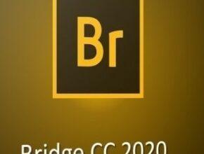 Adobe-Bridge-2020