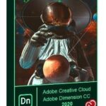 Adobe Dimension 2020 3.1.1.1223 free download