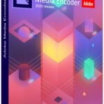 Adobe Media Encoder CC 2020 v14.0.2.69 Download free
