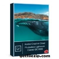 http://allpcworld.com/adobe-photoshop-lightroom-classic-cc-2020-v9-2-free-download/
