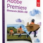 Download Adobe Premiere 2020 Elements v18.1