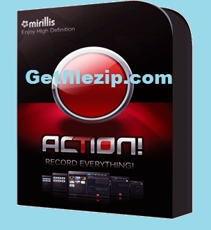 http://ithomeofsolution.com/download-mirillis-action-4-1/