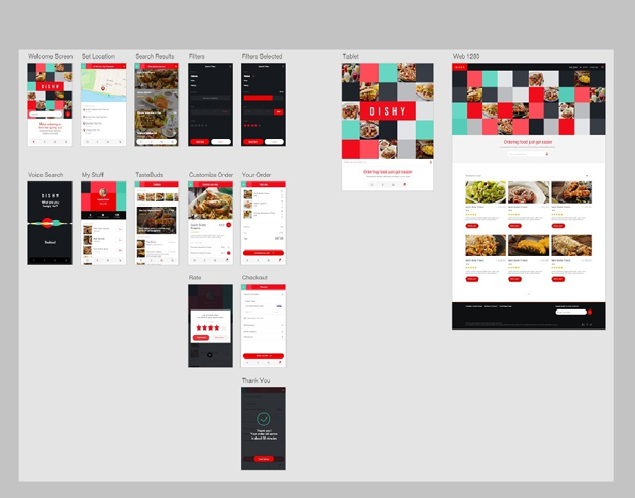 Adobe xd cc 2019 review
