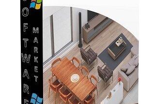 Ashampoo home design