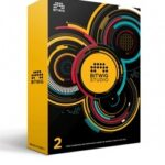 Download Bitwig Studio 2.2 Free Download
