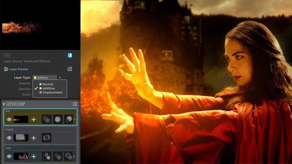 Free Download  RED GIANT VFX SUITE 1.0.6