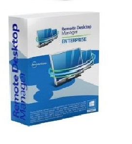 Download-Remote-Desktop-Manager-Enterprise