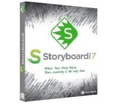 Download-Toon-Boom-StoryBoard-Pro