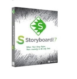 Download-Toon-Boom-StoryBoard-Pro