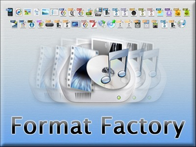Factory Latest Version Free Download