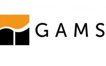 PC Gams 28.2 x64