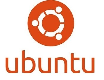 ubuntu 18.04 server iso Free download