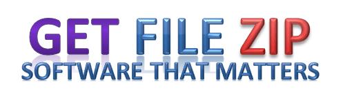 Get File Zip