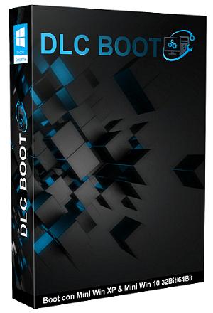 DLC Boot 2019 v3.6 review