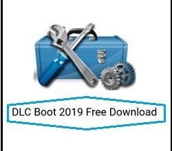 Free-Download DLC boot