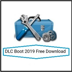 Free-Download DLC boot