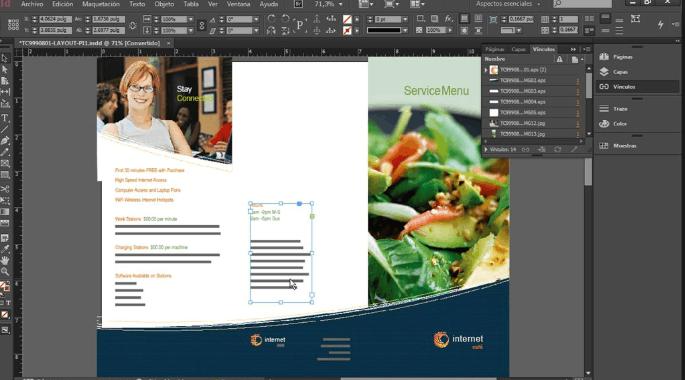Download Full Version Adobe InDesign CC 2020 Build