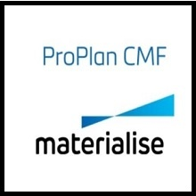 Materialize Pro Plan