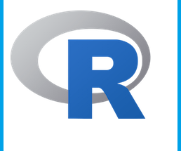 R for Windows 3.5.1 Free Download