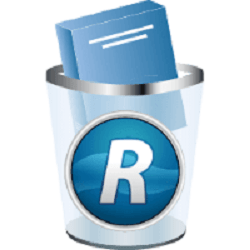 Revo Uninstaller Pro 4.2 review