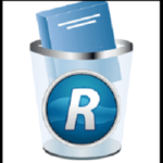 Download free Revo Uninstaller Pro 4.2