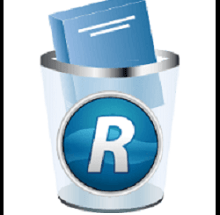 Revo Uninstaller Pro 4.2 Free Download