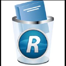 Revo Uninstaller Pro 4.2 Free Download
