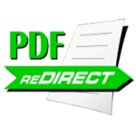 download pdf redirect the latest version