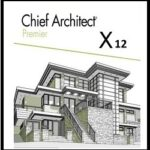 Download Chief Architect Premier X12 v22.1 free