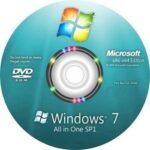 Windows PC Windows 7 SP1 February 2020 Free download