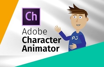 Adobe Character Animator CC 2020 v3.2 free download free