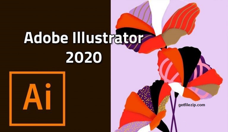 Adobe Illustrator CC 2020 24.0.2 Review