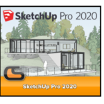 Latest version Download SketchUp Pro 2020 v20.0