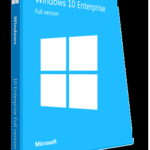 Windows 10 Enterprise RTM 32/64 Bit ISO Free Download