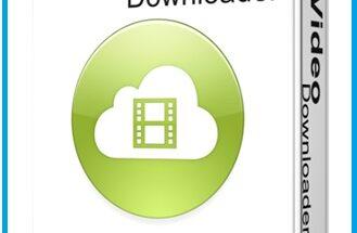 Download-4k-video