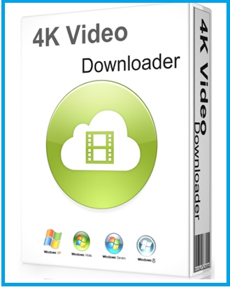 Download-4k-video
