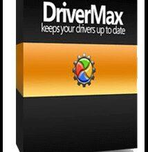 Download-drivermax-pro