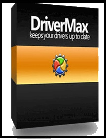 Download-drivermax-pro