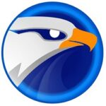 EagleGet 2.1.6  2020 Free Download