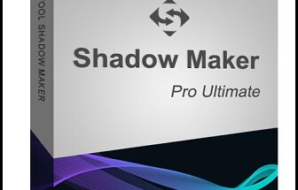 shadow maker pro