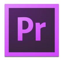 Download-Adobe-Premiere-Pro-CS6