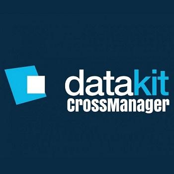 Download-DATAKIT-CrossManager-2020
