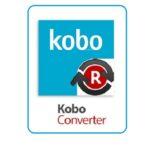 Kobo Converter v3.2 Free Download