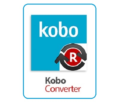 Download-Kobo-Converter-3.2