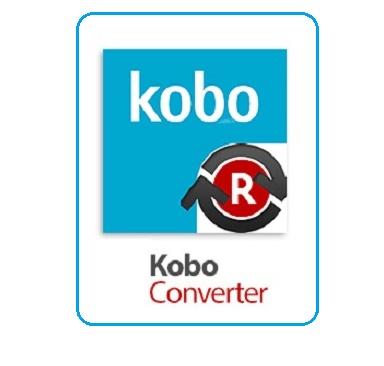 Download-Kobo-Converter-3.2